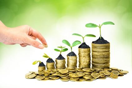 Investmentstrategien