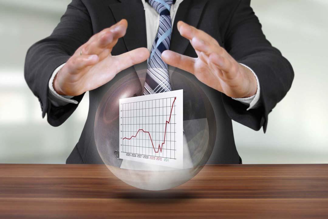 Börsenprognosen