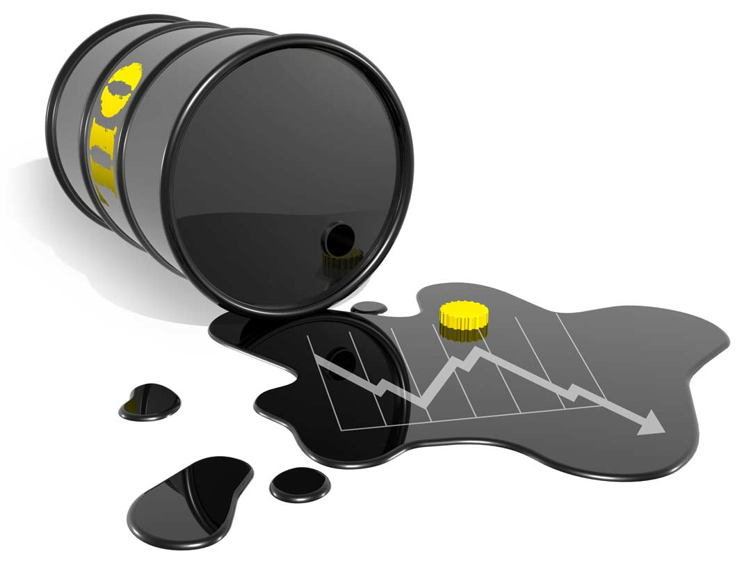 Ölpreis (WTI/Brent) - Alle Informationen rund um den Ölpreis (WTI/Brent) in Euro: historische Entwicklung, Charts, Realtimekurs, Umrechnung in Währungen und Einheiten.