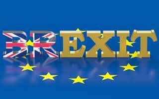 Brexit – Der Austritt Großbritanniens