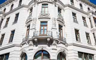 Immobilien lieber kaufen oder verkaufen?