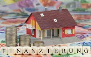 Immobilienfinanzierungen auch für Selbstständige möglich