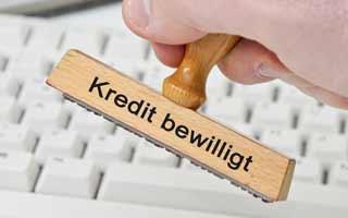 Negative Zinsen provozieren Marktverwerfungen