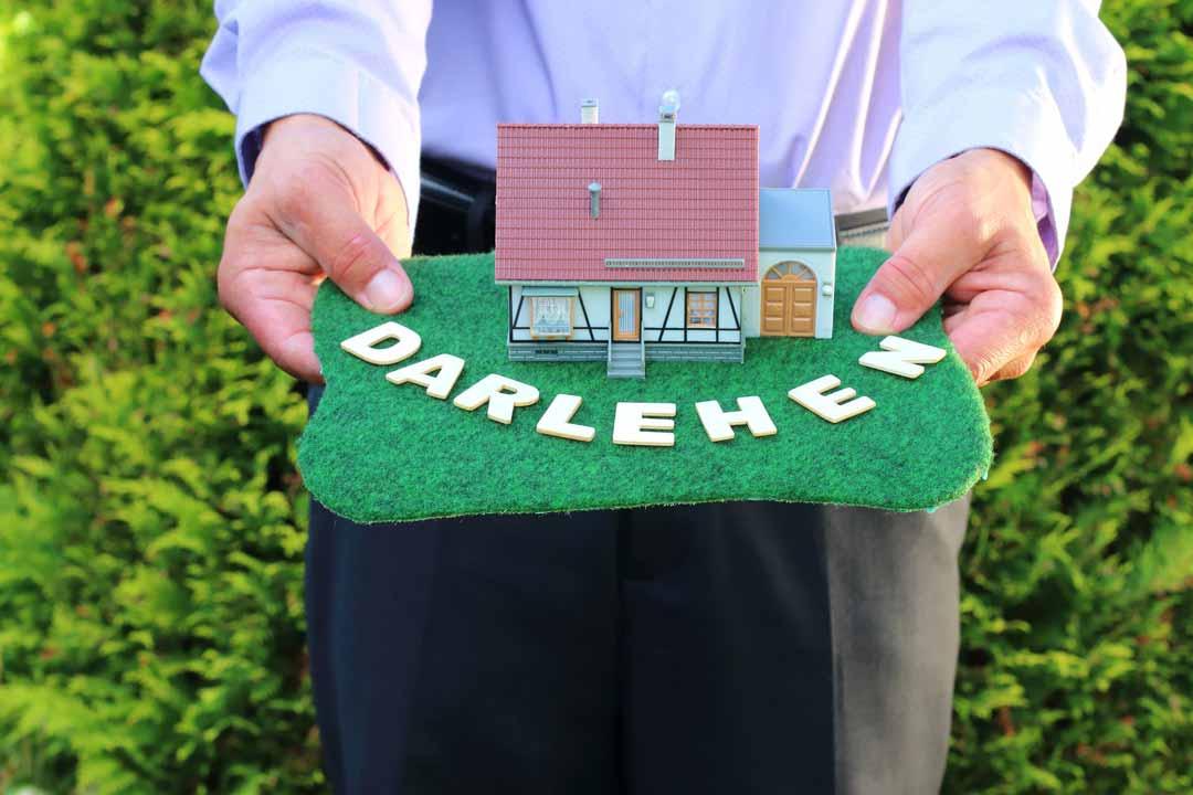 Wohnimmobilienrichtlinie