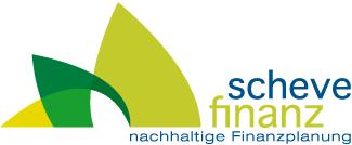 SCHEVE Finanz